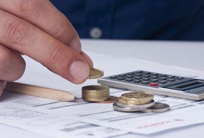 Pas de poursuites correctionnelles pour fraude fiscale en dessous de 153 €