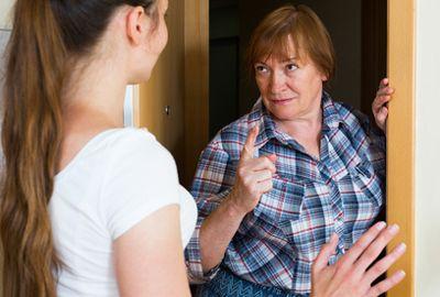 Toujours autant de conflits entre locataires et propriétaires