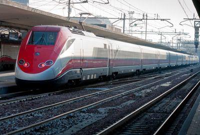 SNCF: le calendrier de la grève jusqu'au 28 juin 2018