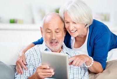 Les indemnités de départ à la retraite sont parfois exonérées d'impôt