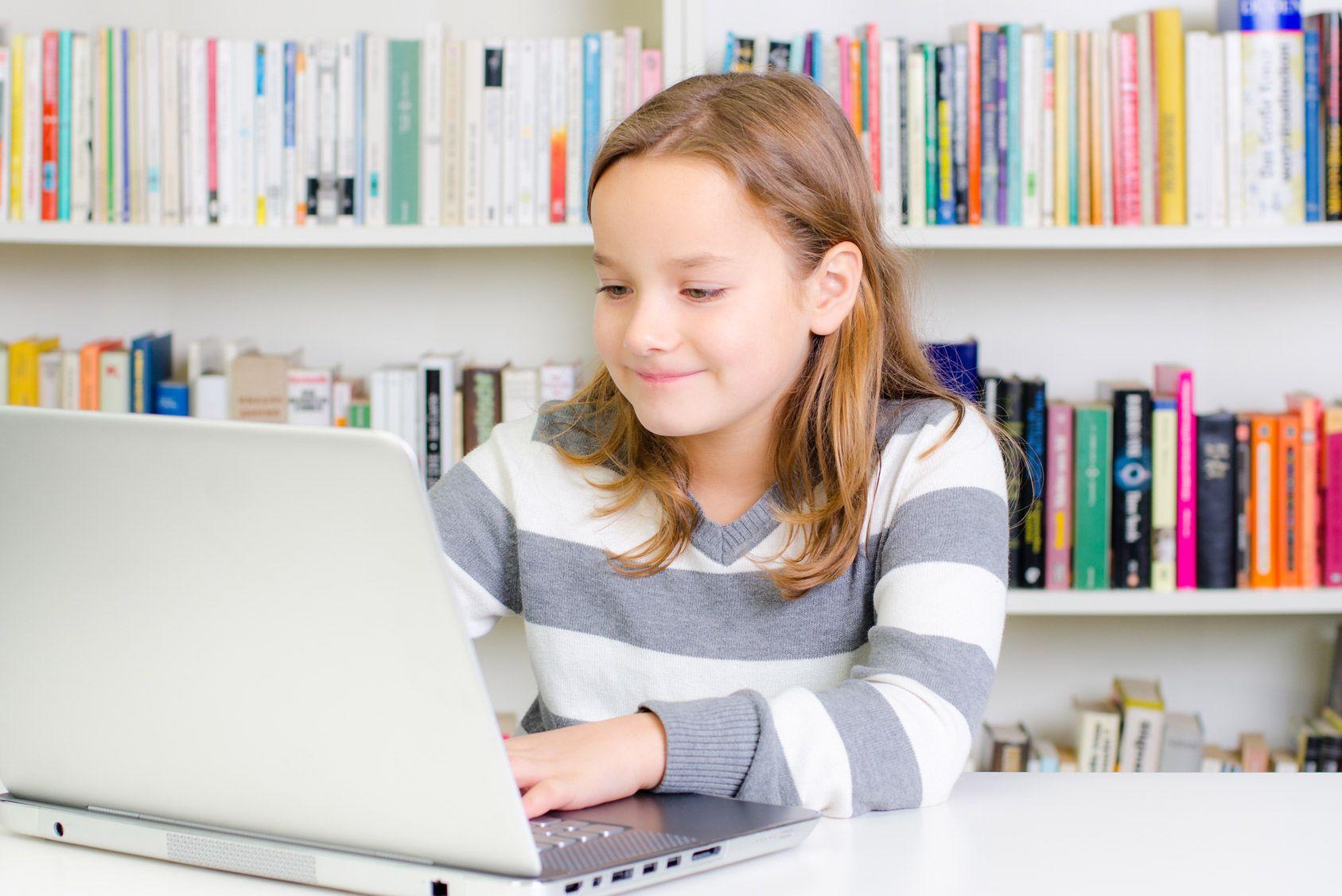 Encore trop d'irrégularités dans les cours de soutien scolaire en ligne