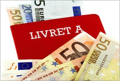 Bercy va modifier le calcul du taux du Livret A