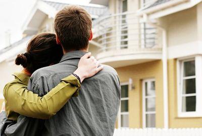 4 ans de revenus sont nécessaires pour acheter son premier logement