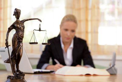 L'avocat est tenu au secret professionnel, même avec une assurance juridique