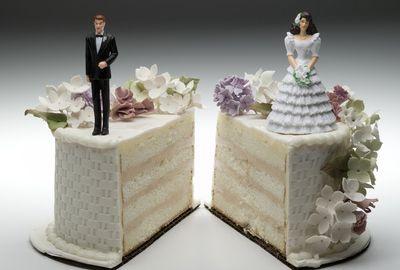 Nouvelle réforme en vue pour la procédure de divorce