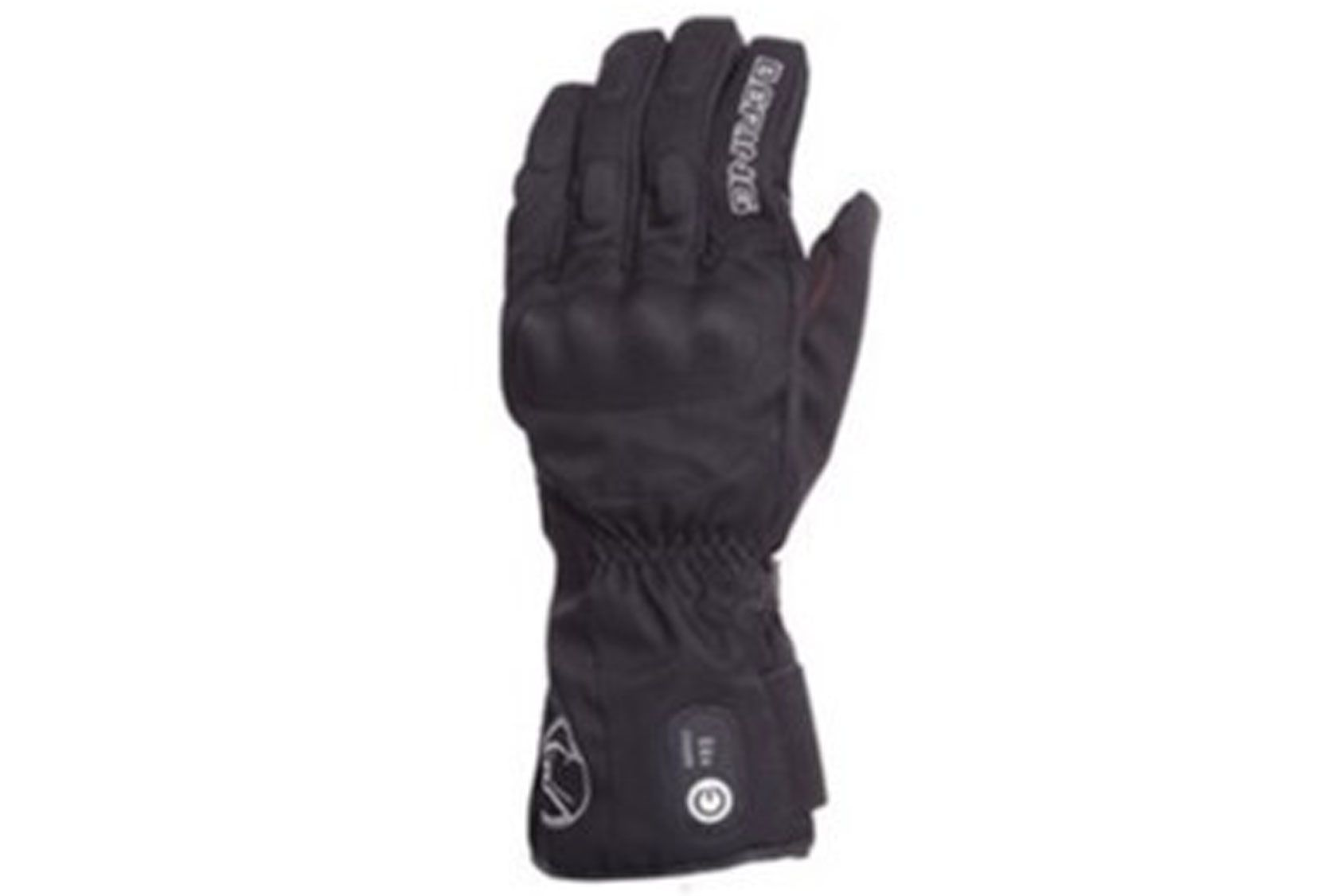 Bering rappelle des gants de moto défectueux