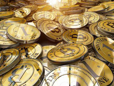 Allègement de la taxation des gains tirés de la vente de bitcoins pour les particuliers