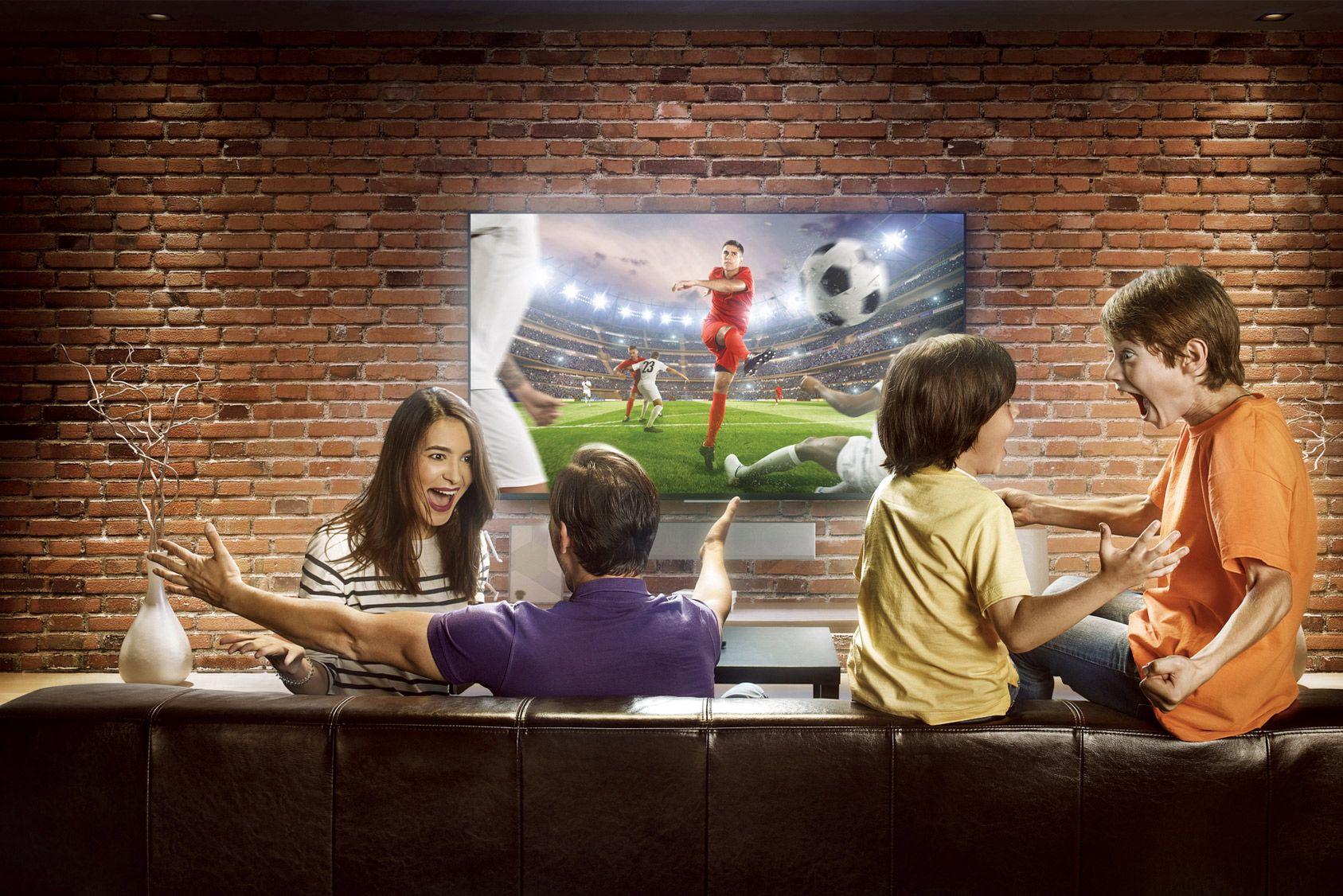 Comment bien choisir sa télé