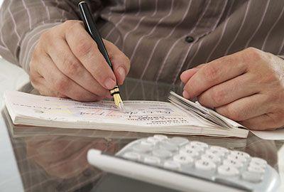 Pas de maximum pour les frais réclamés par les banques au décès d'un client
