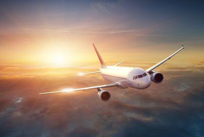 3 points à vérifier avant d'acheter un billet d'avion sur internet