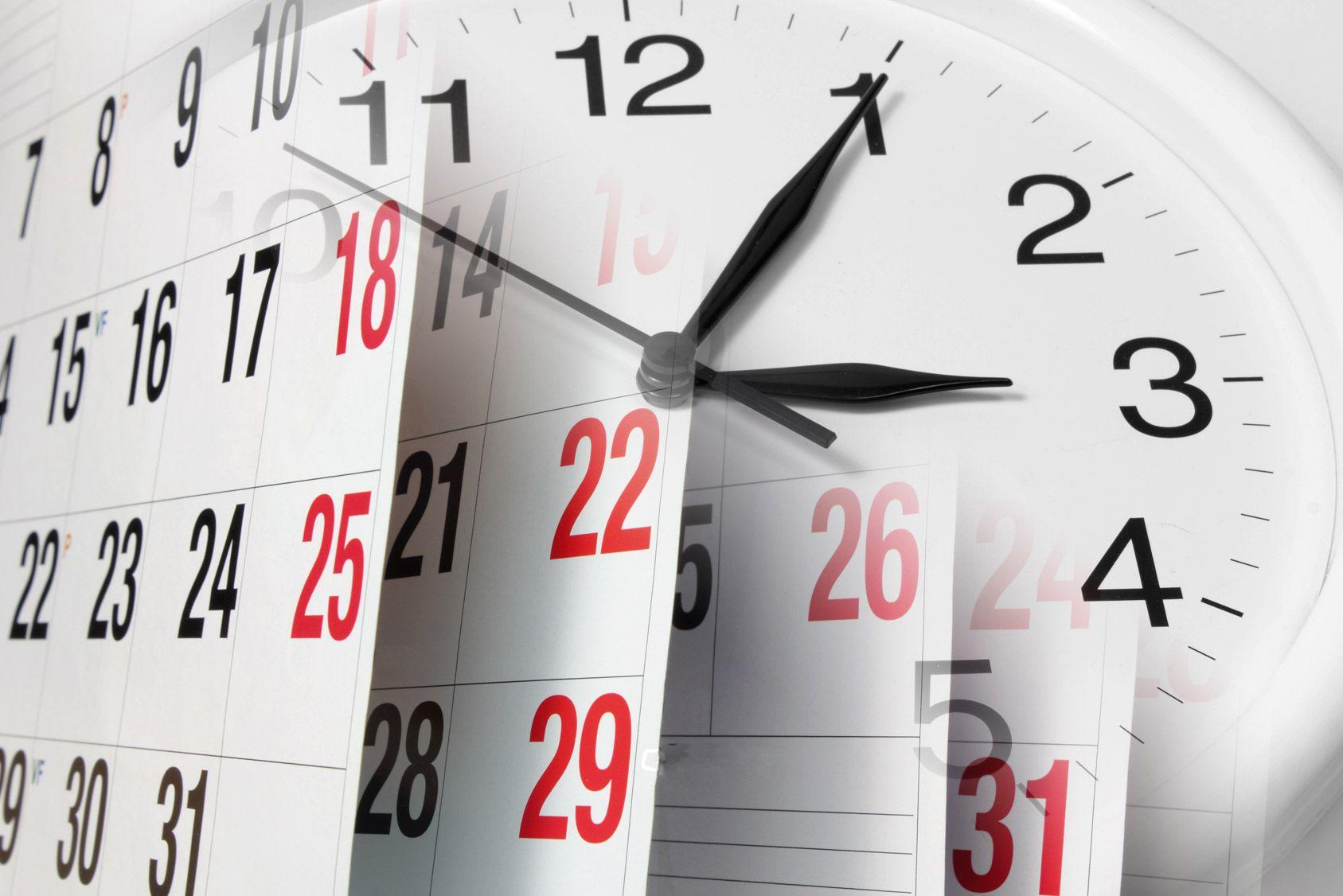 Vente sur plans: un délai non négociable