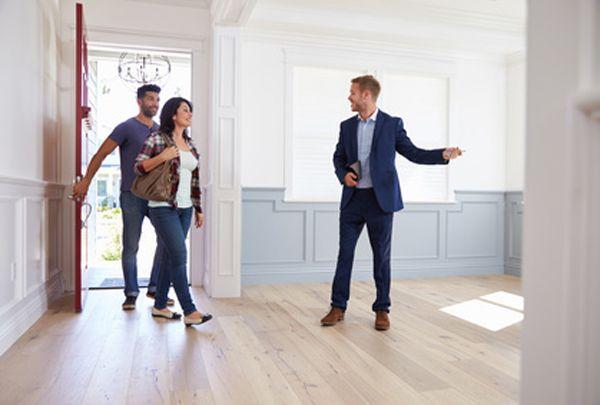 Les taux des crédits immobiliers sont bas et le resteront tout l'été