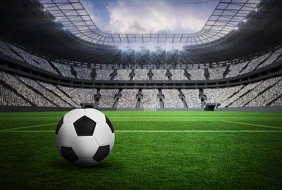Tout ce qu'un supporter doit savoir sur la Coupe du Monde 2018 en Russie
