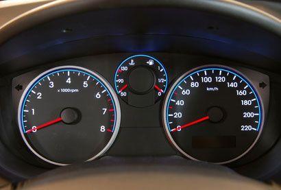 Attention, la vitesse maximale sur les routes secondaires baisse à 80 km/h au 1er juillet