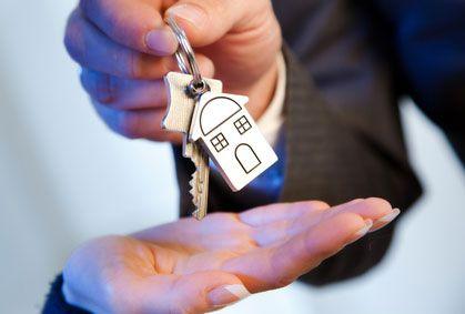 Achat immobilier: gare à l'impact du prélèvement à la source