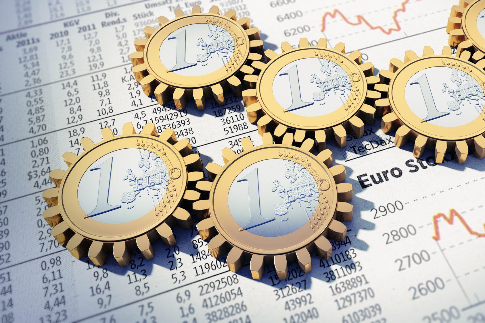 La leçon du mois: bien choisir des fonds d'investissement pour diversifier son épargne