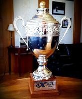 AXTour-Trophée