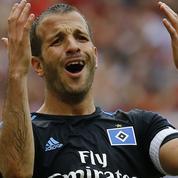 Schalke 04 en C1, Hambourg en sursis