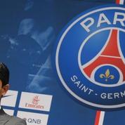 Fair-play financier : Grosse amende pour le PSG ?