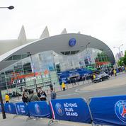 Fair-play financier : «L'UEFA cherche à faire un exemple avec le PSG»