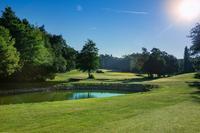 Golf-de-Nantes-110-HDR-e1531146768336
