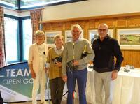 coupe-open-golf-clubHardelot-17-1