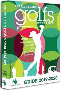 20190618_Guide-plus-beaux-golfs-BD