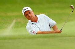 Le Pay and Play Golf Tour 2021 débarque en Normandie