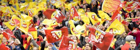 Coupe de France : Le Nord en fête