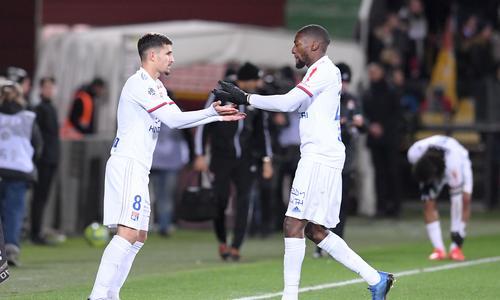 Football. Téléfoot va diffuser les deux prochaines journées de Ligue 1 et de Ligue 2