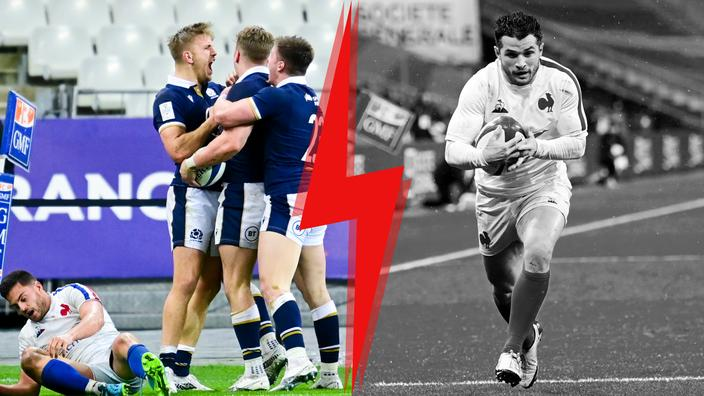 Resume ecosse france rugby 2012 compare and contrast essay example for college