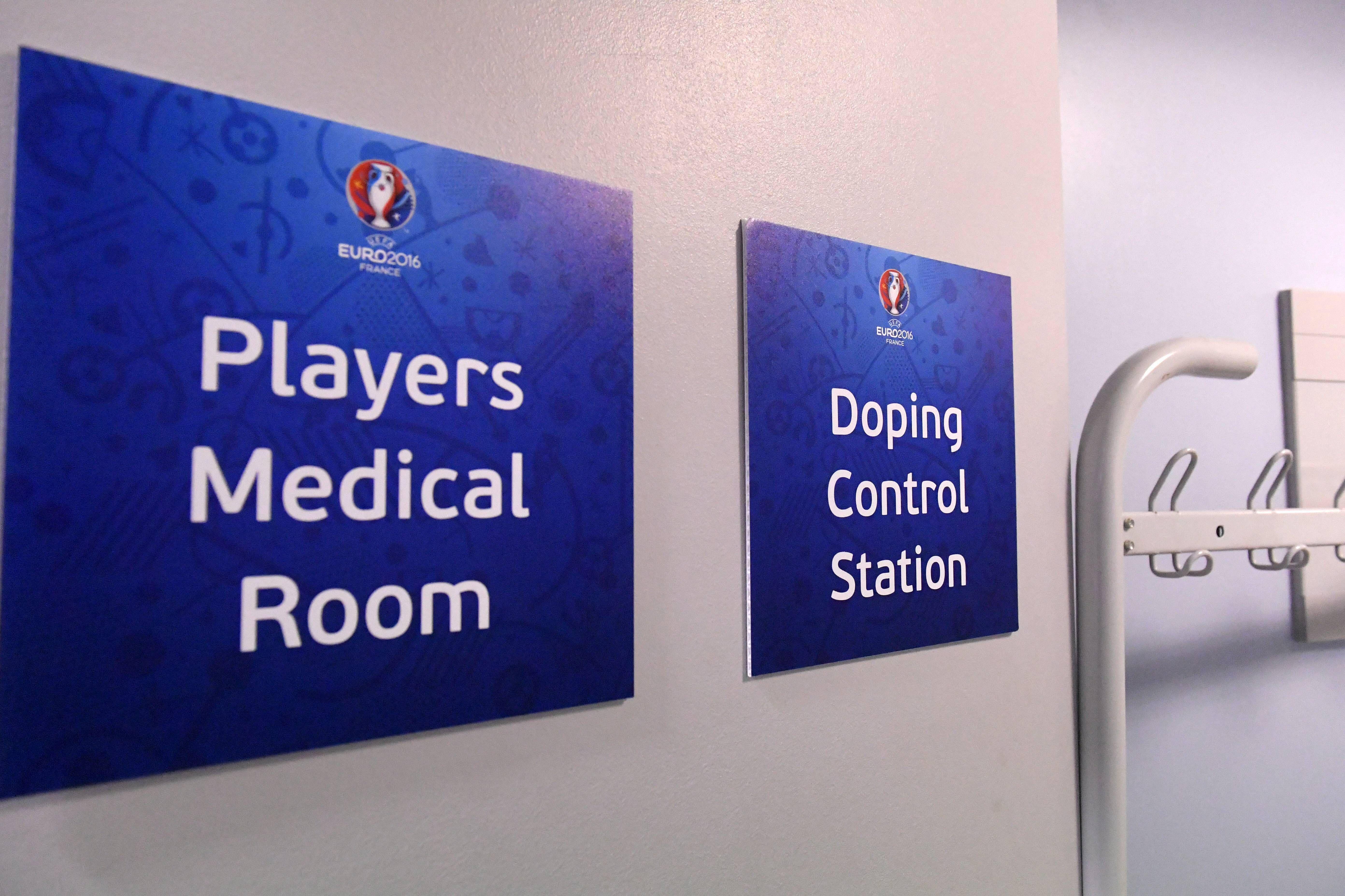 Dopage : Trois quarts des Français doutent de l'honnêteté des performances sportives