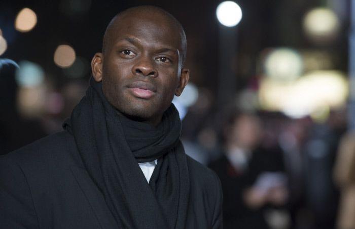 Louis Saha, co-producteur de Nola Circus : «On est tous des amoureux de cinéma»