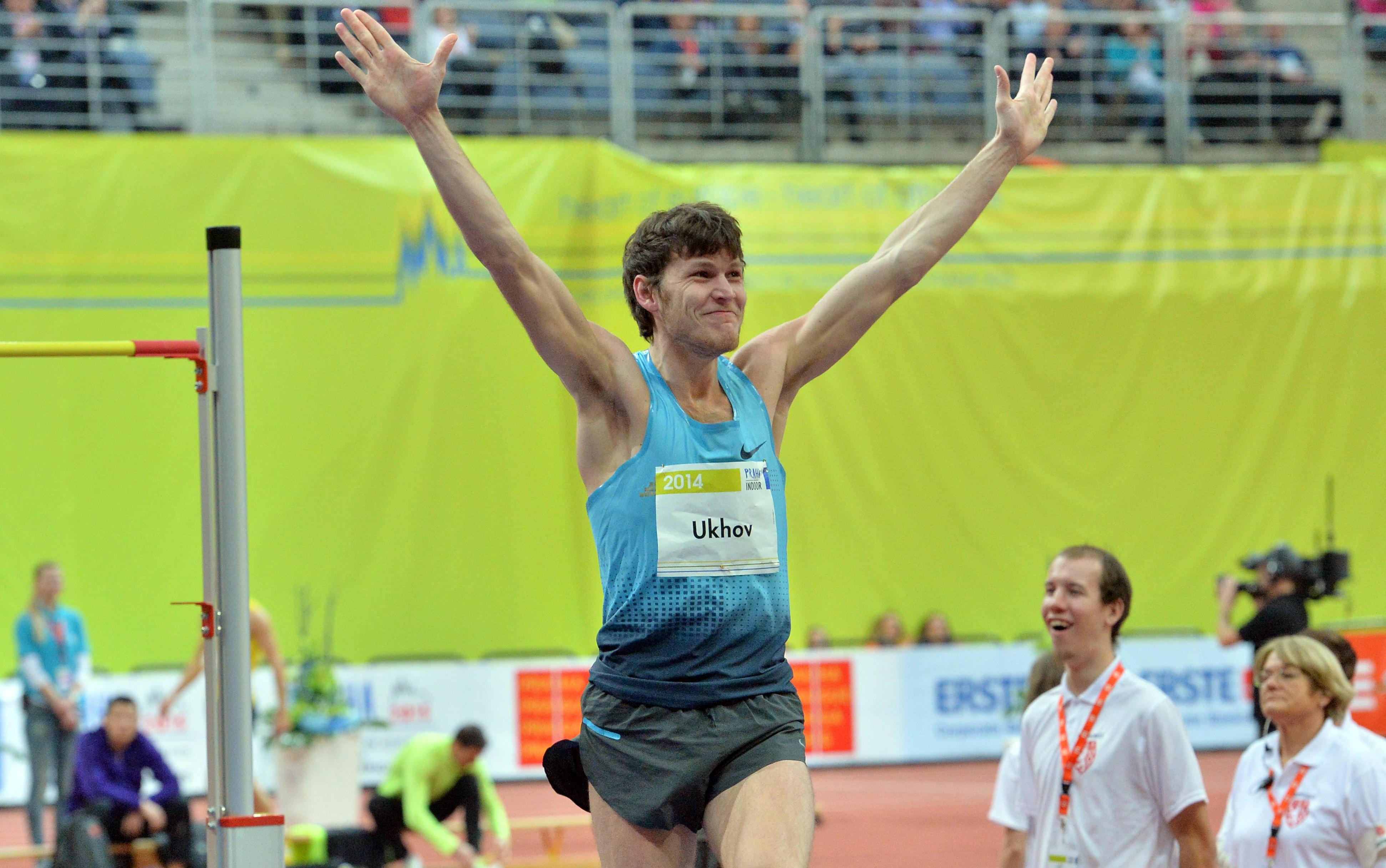 Athlétisme - Dopage : l'athlétisme continue de faire le (grand) ménage