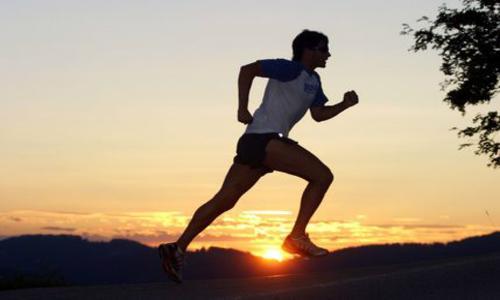 Courir-le-matin-le-midi-ou-le-soir_article_hover_preview
