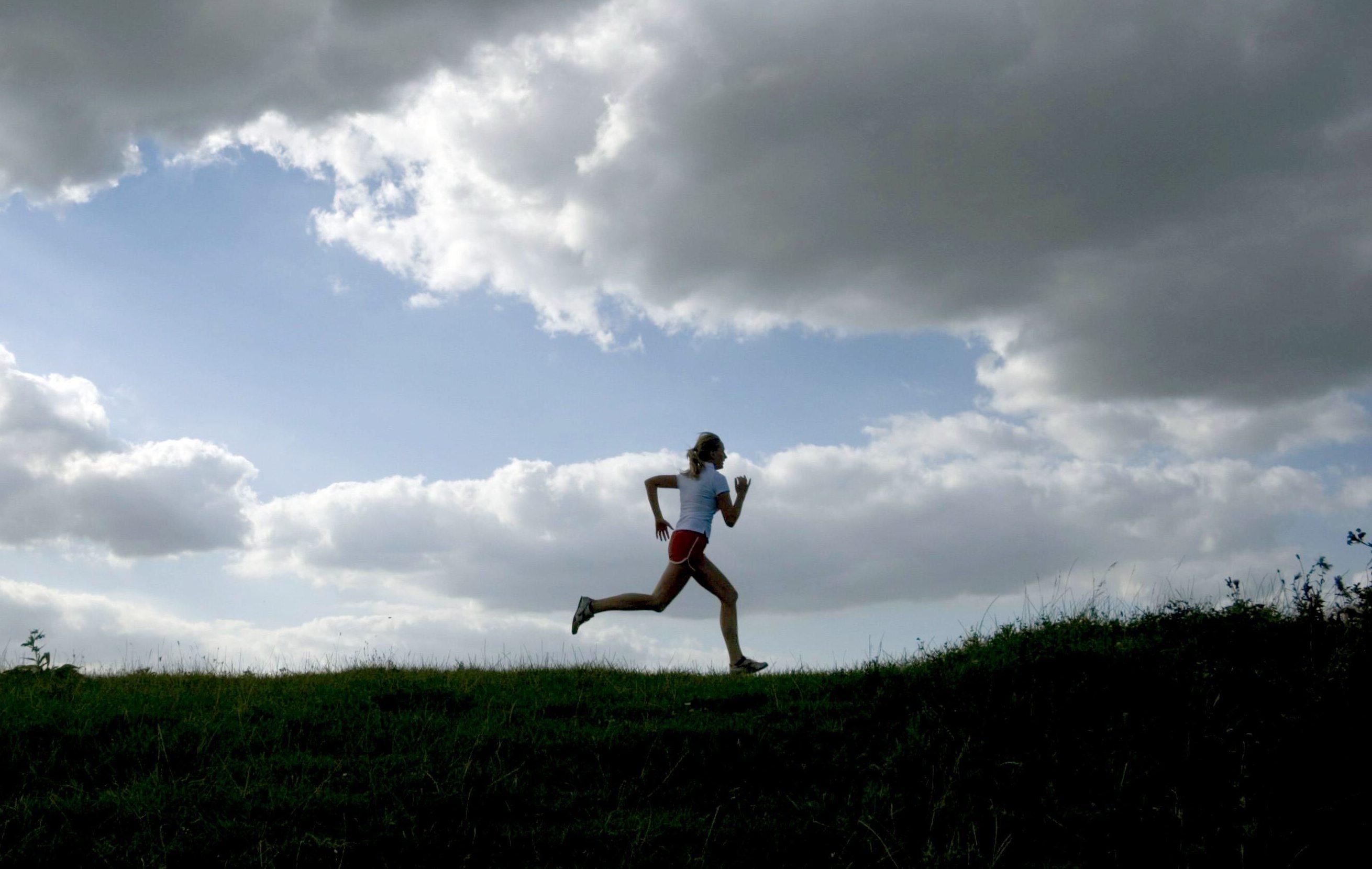 Site de rencontre pour courir