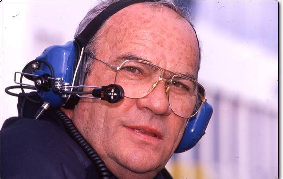 F1 - Guy Ligier, la disparition d'un grand nom du sport auto