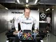 Michael Schumacher Grand Prix du Japon