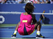 Serena Williams (US Open)