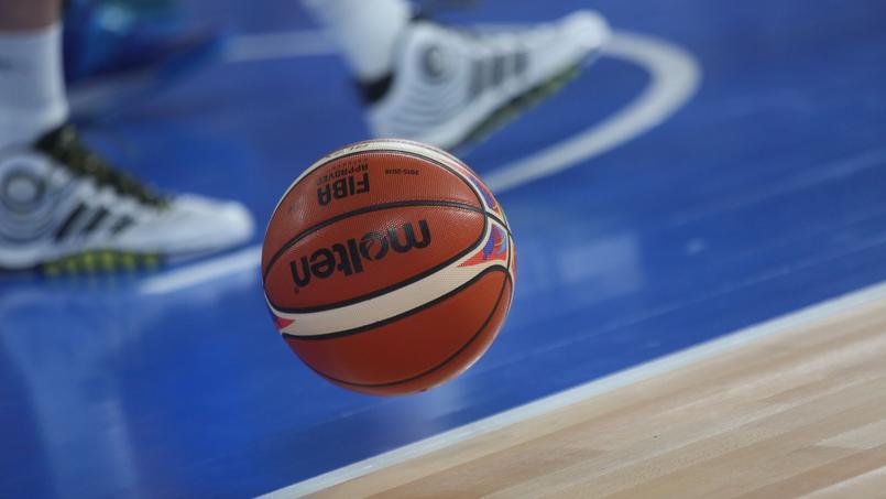 Basket - Des basketteurs japonais renvoyés pour avoir payé des prostituées