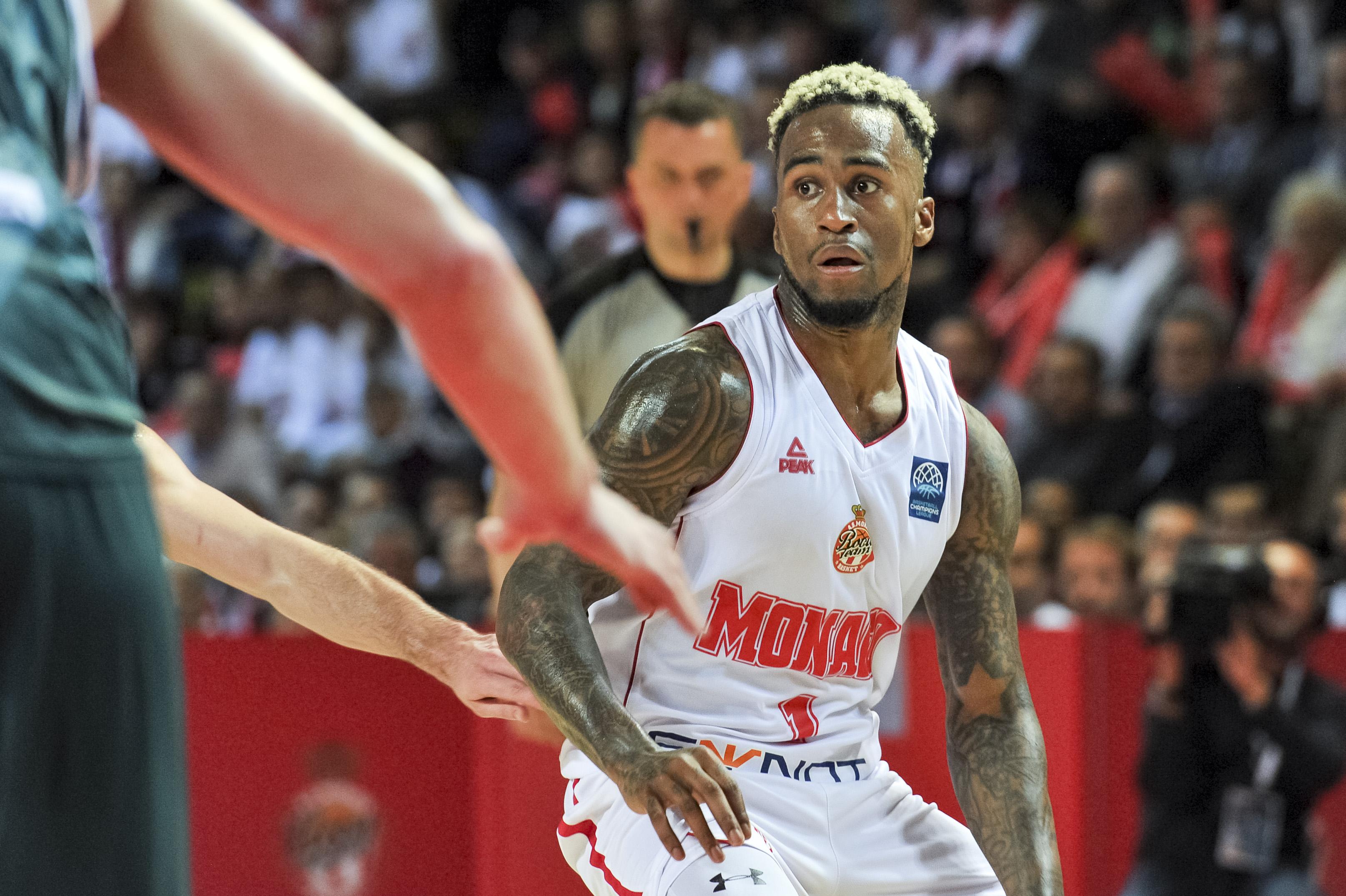 Basket - Coupes d'Europe - À Monaco, le basket sait aussi gagner