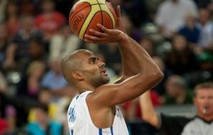 http://www.sport24.com/var/plain_site/storage/images/basket/equipe-de-france/actualites/les-bleus-en-deux-temps-498028/11473457-1-fre-FR/Les-Bleus-en-deux-temps_full_article_image.jpg