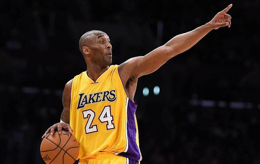 Basket - NBA - Bryant out pour la saison, L.A. tourn� vers l?avenir