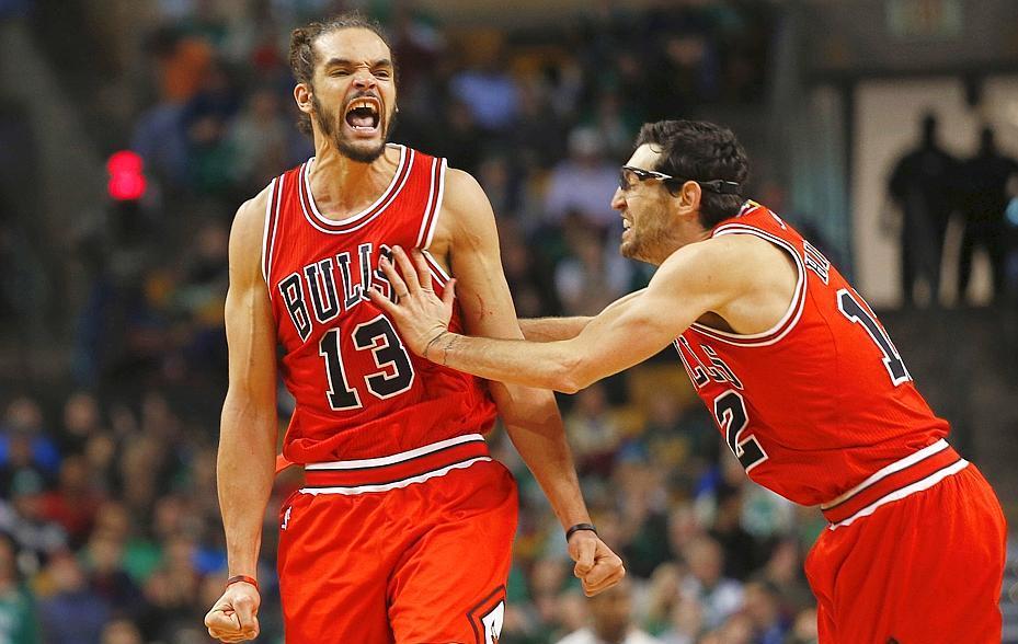 basket nba chicago s 39 en sort a boston