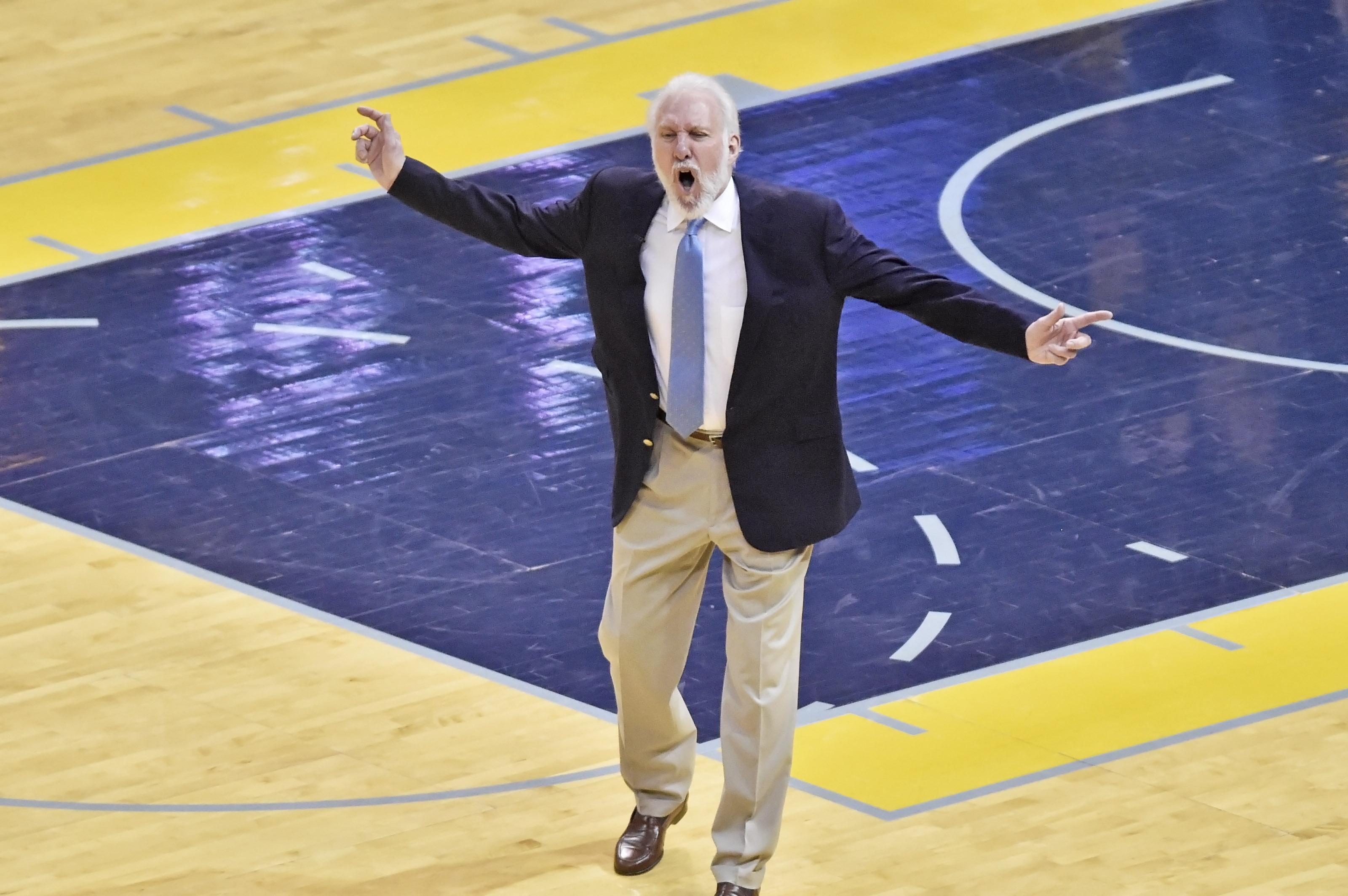 Basket - NBA - Davis, Harden et maintenant Lillard : l'hécatombe continue pour Team USA