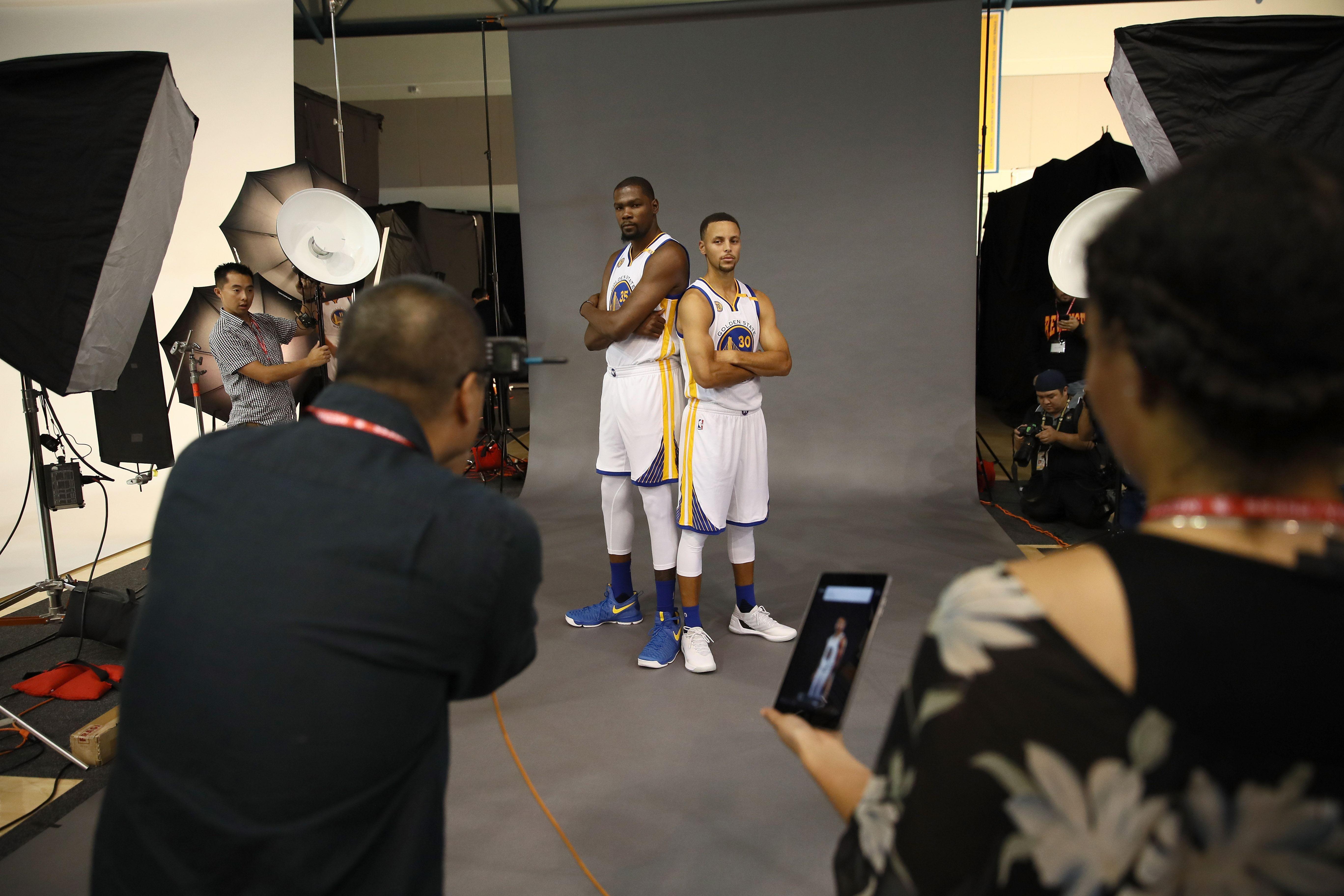 Basket - NBA - Free-agents, trades, «Hack-a-Shaq»: Tout ce qui a changé cet été en NBA
