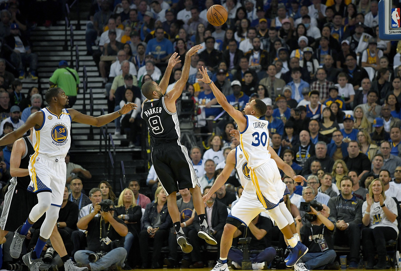 Basket - NBA - Golden State humilié, LeBron James déjà en (grande) forme