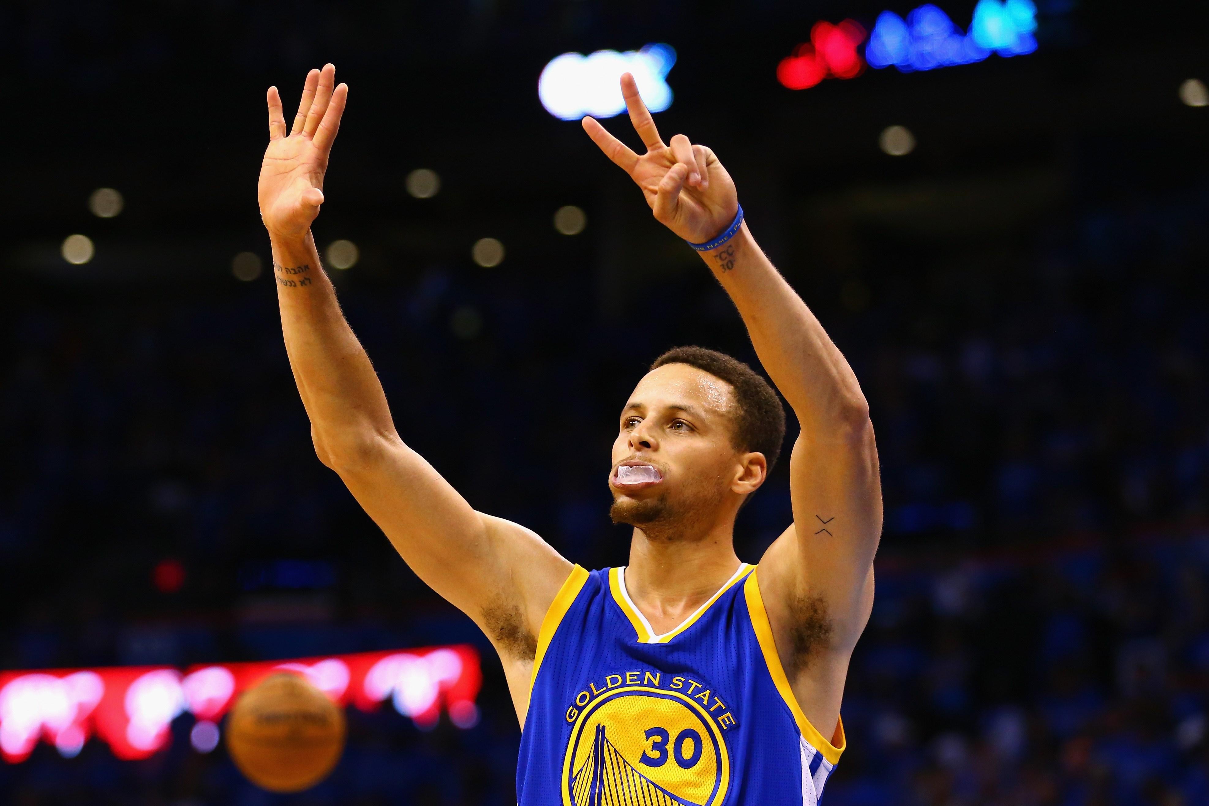 Basket - NBA - Golden State-Oklahoma City : 7 questions avant le match 7