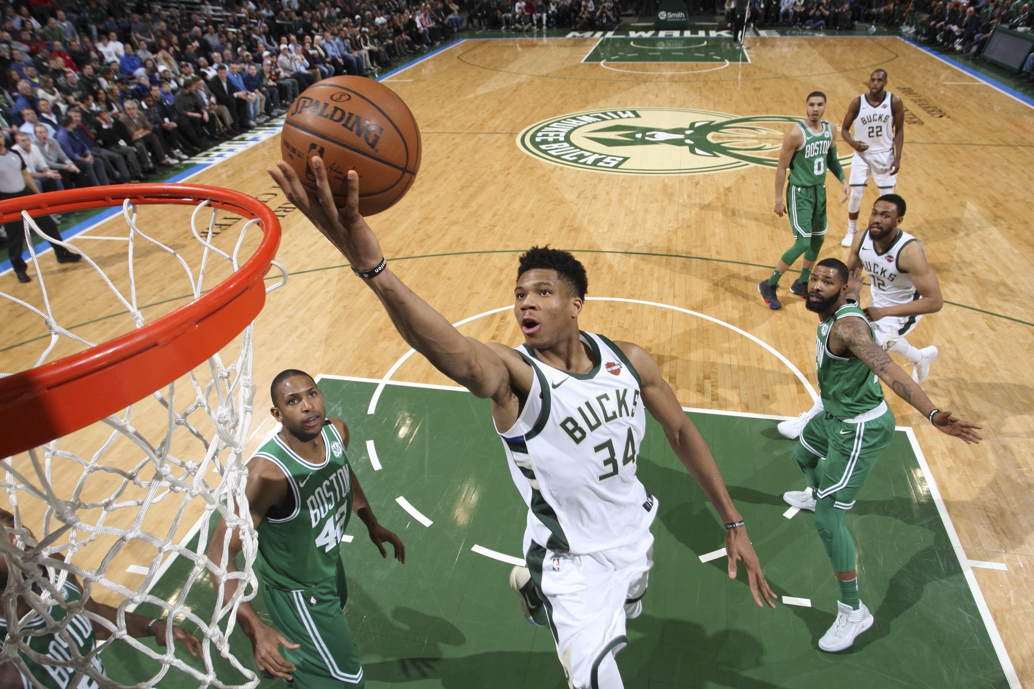 Basket - NBA - La NBA bientôt dominée par les étrangers?