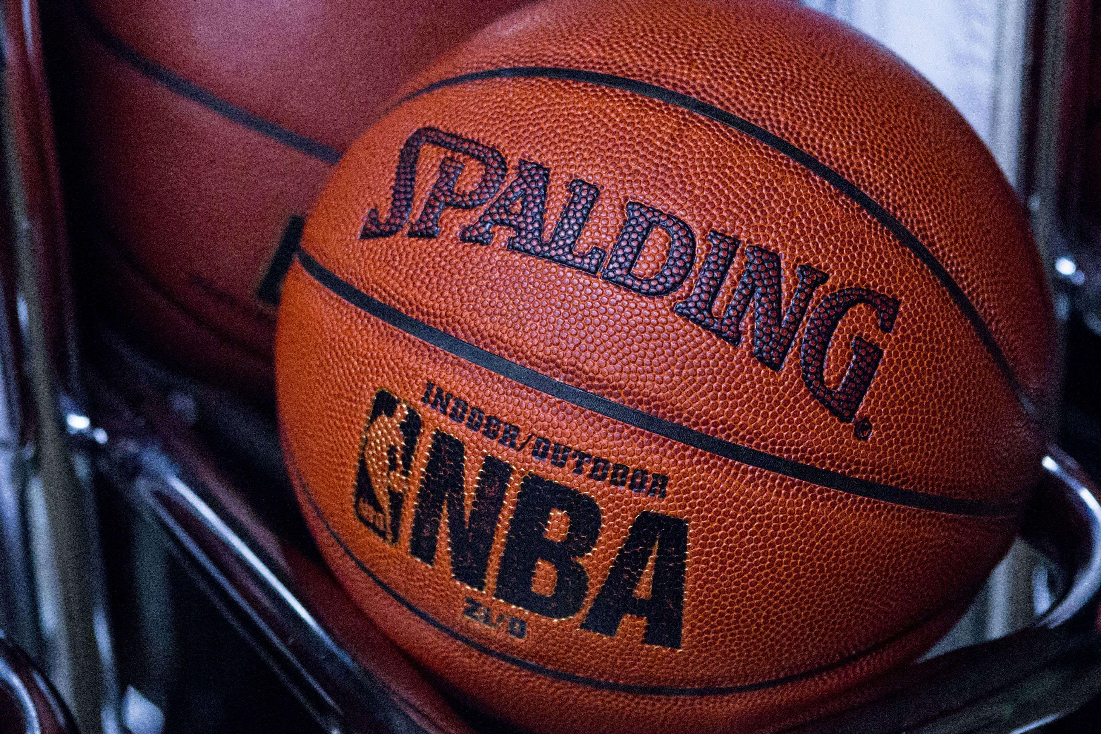 Basket - NBA - La NBA fait sa mini-révolution en changeant de ballon